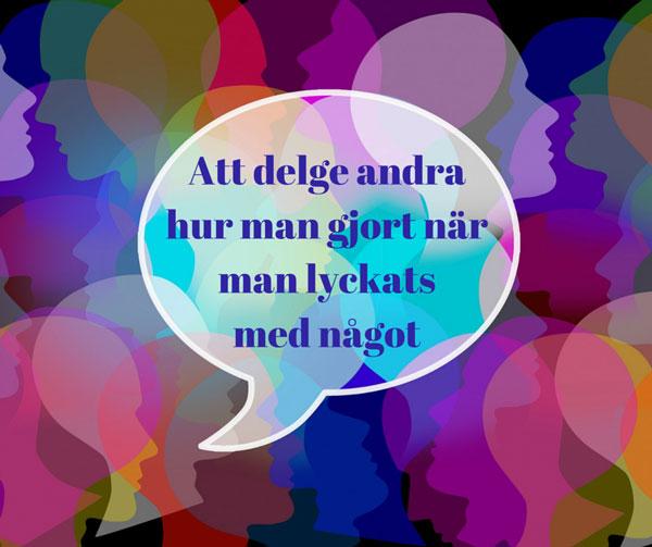 Att_delge