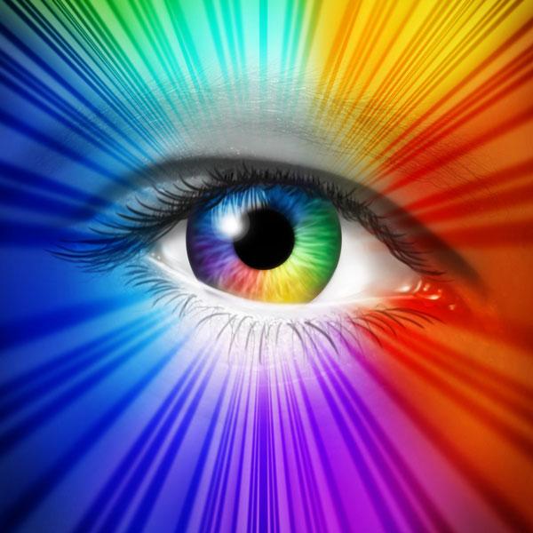 spectrum-eye